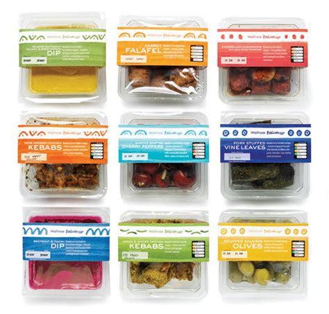 food label design uk studio spotlight irving co the dieline packaging