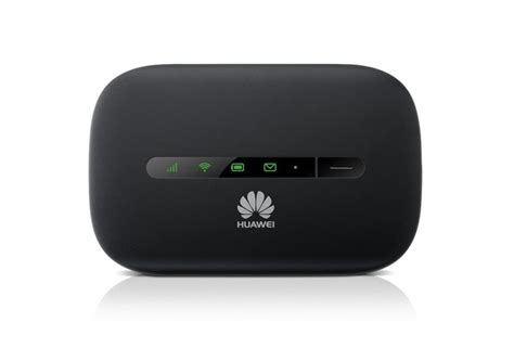 Wireless Wifi Hotspot best wifi hotspot devices