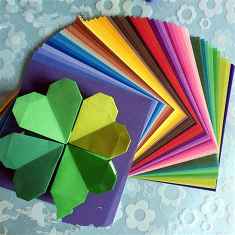 Origami Factory - compare prices on origami decoration shopping buy