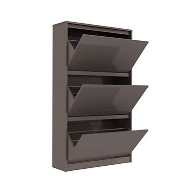 armoire a chaussure but meuble 224 chaussures pas cher but fr