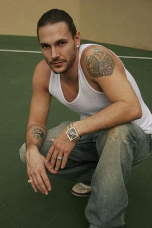 Kevin Federline Im Not K Fed by This Is I Search The Web For K Fed Quotes So You