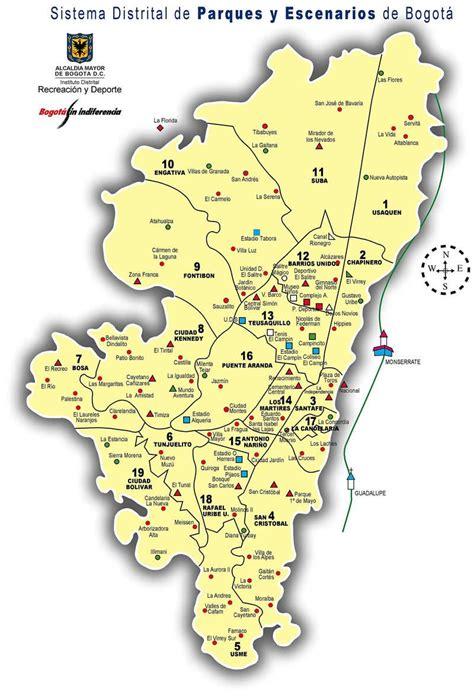 mapa de colombia bogot amrica del sur motorcycle review and mapas de colombia am 233 rica del sur