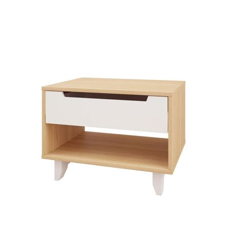 Table De Nuits by Tables De Nuit Home Depot Canada