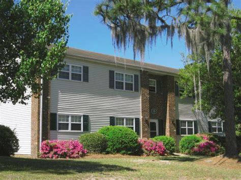 Apartment Specials Wilmington Nc Cypress Grove Apartments Wilmington Nc Apartment Finder