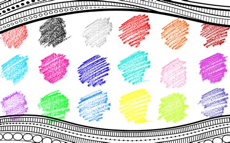 colored pencil techniques coloring book how should you color your new grown up coloring books