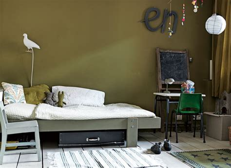 olive color room 17 best ideas about olive green walls on olive green kitchen bedroom and room