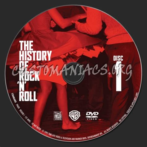 the history of rock roll volume 1 1920 1963 books the history of rock n roll volume 1 dvd label dvd
