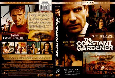 the constant gardener film wikipedia the free the constant gardener 2005 brrip 720p dhaka movie