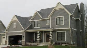 siding colors for homes exterior color schemes for house with shingle siding