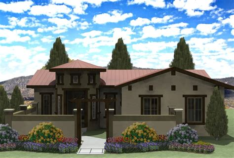 Home Design Asian Style Japanese Style House Plans Designs Style Japanese