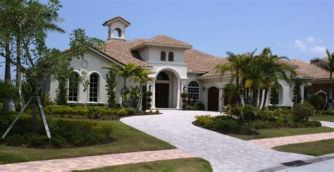 Insuring A Second Home Midwest Insurance Group Luxury Homes In Jacksonville Fl