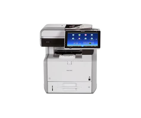 mp or mp ricoh online configurator