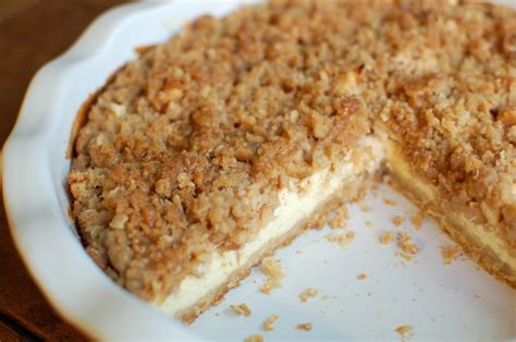 paula deen caramel apple cheesecake bars with streusel topping paula deen caramel apple cheesecake bars with streusel