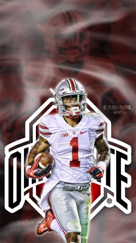 Braxton Miller Meme - 25 best ideas about braxton miller on pinterest ohio