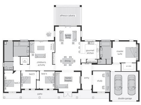 country style floor plans country home floor plans australia beautiful home design