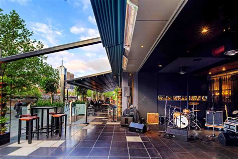 looking for room in melbourne function room hire melbourne function venues for hire