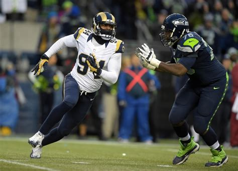seahawks vs rams play by play picsoft0v4 s
