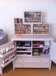craft cabinet martha stewart crafts and martha stewart on