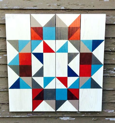 quilt pattern meanings barn quilts patterns co nnect me