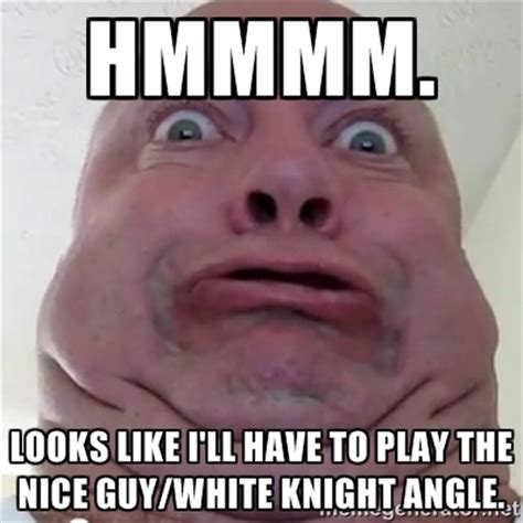 Nice Guy Memes - meme generator nice guy image memes at relatably com