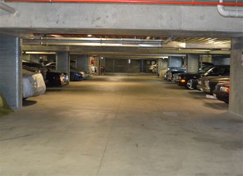 Car Parking Port Melbourne by Vehicle Storage Fry S Storage