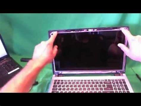 Keyboard Laptop Acer Aspire V3 431 V3 473 acer aspire v5 431 support and manuals