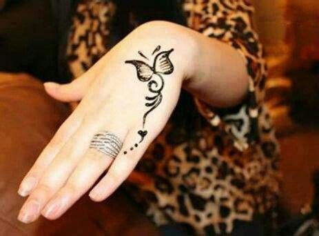 17 Best ideas about Simple Henna Art on Pinterest   Simple henna patterns, Henna designs and