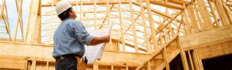 house rebuild value for insurance how to estimate the rebuild cost of your home home insurance