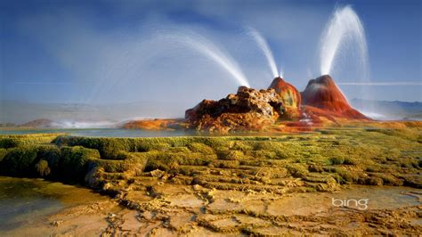 black rock desert nevada  top travel destinations