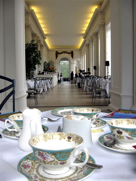 kensington palace tea room pin by jackie lewis on things to see in