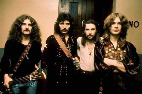 black sabbath black sabbath to release new album you can only buy it on