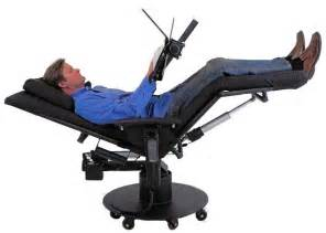 motorized office chair zero gravity chairs