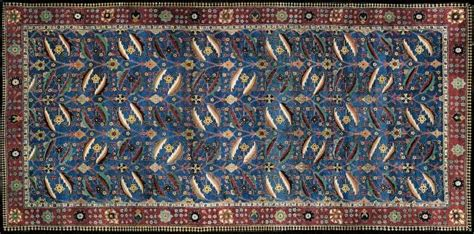 1 million dollar rug the most expensive rug sotheby s 33 million dollar rug