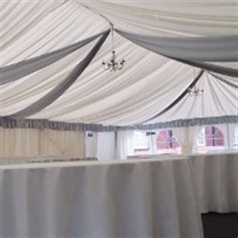 marquee drapes pin professional ceiling draping kits grandeur beautiful