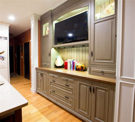 multi color kitchen cabinets multi color kitchen cabinets beyond remodeling inc