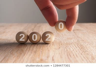 year  images stock  vectors shutterstock