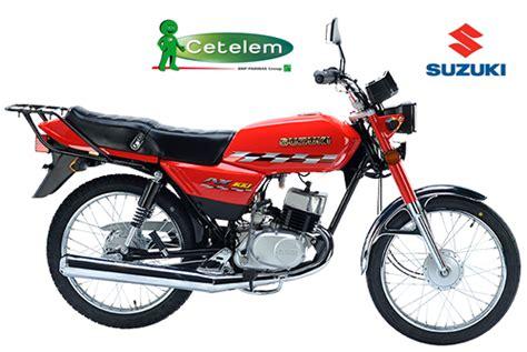 banco comafi credito para motos banco comafi concepto de creditos