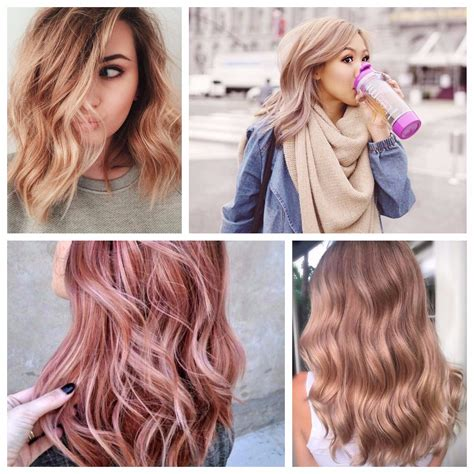 Ombre Combined with an Amazing Hair Color Ideas   Hair