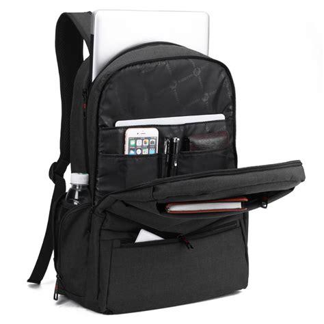 Backpack Laptop Bag Travel T B3184 13 3 Inch Olb2402 laptop backpack on sale backpacks