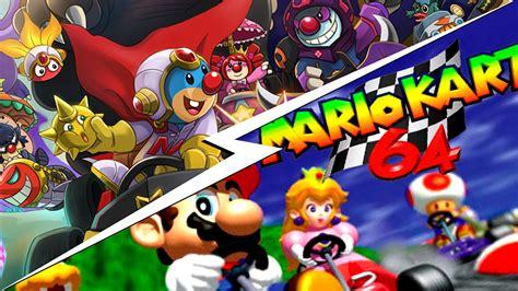 imagenes de i love videojuegos la industria del gaming 233 xitos y plagios en los videojuegos
