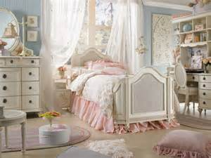 shabby chic single bed beautiful shabby chic bedroom interior decorating ideas fnw
