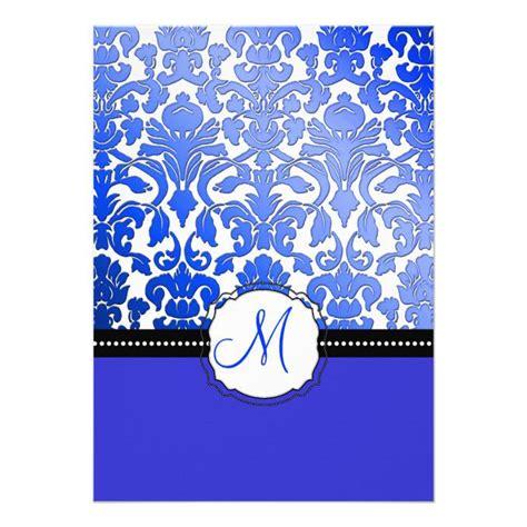 wedding background royal blue royal blue background for wedding invitation wedding
