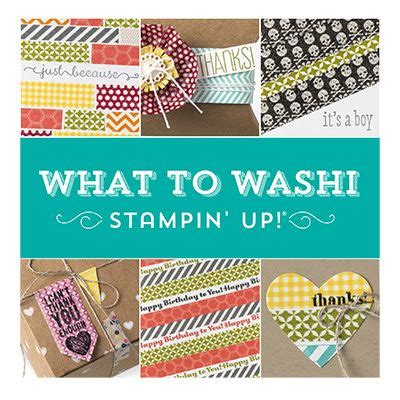 things to do with washi tape learn fun things to do with washi tape crafty artsy