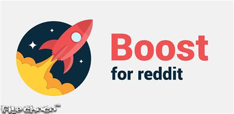 reddit apk boost for reddit premium v1 0 16 apk 187 filechoco