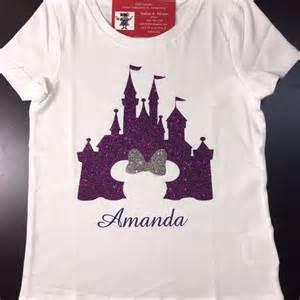 Disney Shirts Best 25 Disney Castles Ideas On