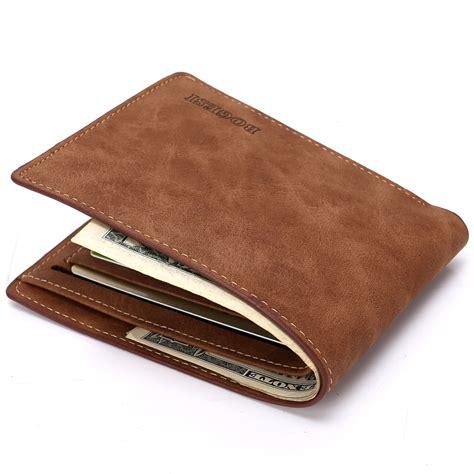 Dompet Pria Bogesi Leather S Wallet Coffee Brown yateer wallet reviews shopping yateer wallet reviews on aliexpress alibaba