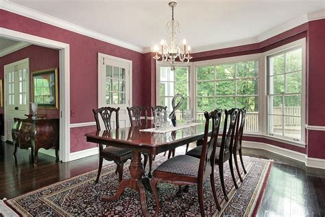 traditional dining room chairs amazing dining room interior design image gallery