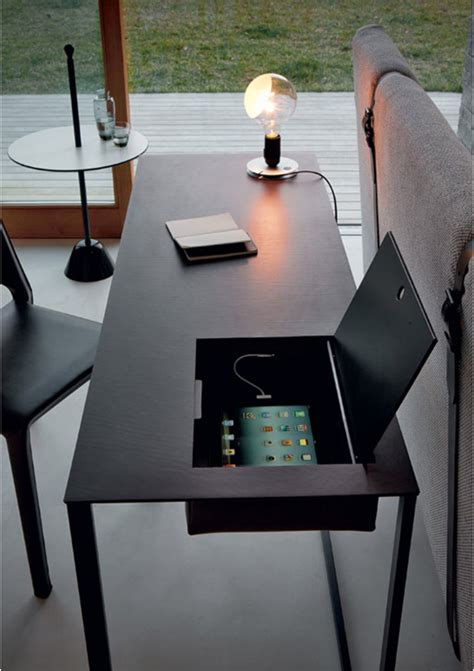 home office desk archives digsdigs 10 most functional desks for your home office digsdigs
