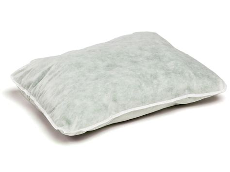 Pillow Inserts by Bumper Bed Center Pillow Insert West Paw Design