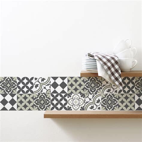 bathtub floor stickers kitchen floor stickers traditional tiles floor tiles